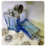 น้ำหอม Dunhill Desire Blue EDT for Men 100 ml.