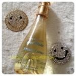 น้ำหอม Davidoff Cool Water Sensual Essence For Women EDT 100 ml.