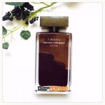 น้ำหอม Narciso Rodriguez For Her L'absolu EDP 100ml
