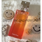 น้ำหอม Ck Eternity Summer 2012 EDT for Women 100 ml.