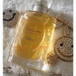 น้ำหอม Christian Dior Diorissimo EDT for Women 100 ml.