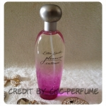 น้ำหอม Estee Lauder Pleasures Intense EDP for Women 100 ml.