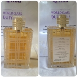 น้ำหอม Burberry Brit Gold EDP for Women 100 ml.