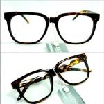 กรอบแว่นตา LENMiXX TiTA Boo