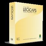 เลซิเเคป / Lecicaps ลดการอุดตันของท่อน้ำนม