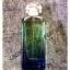 น้ำหอม Hermes Un Jardin Apres La Mousson EDT 100 ml. thumbnail 2