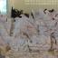 ศาลเจ้าที่หินอ่อน (ตี่จู้หินอ่อน ตี่จู้เอี๊ยะ) 24นิ้ว(รุ่นเศรษฐี) 4 เสา 5 หลังคา 4หงส์ 6มังกร หินสีชมพูลาย thumbnail 8