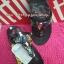 รองเท้า Fitflob New 2014 NO.FF1149 thumbnail 1