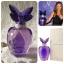 น้ำหอม Mariah Carey M EDP For Women 100 ml. thumbnail 1