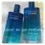 น้ำหอม Davidoff Cool Water Into the Ocean (Limited Edition 2013) EDT 125ml thumbnail 1