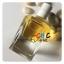 น้ำหอม Jour d'Hermes EDP 85ml thumbnail 1