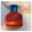 น้ำหอม Ralph Lauren Wild EDT for Women 100 ml. thumbnail 1