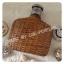 น้ำหอม John Varvatos Artisan for Men EDT 75 ml. (มีกล่อง) thumbnail 1