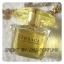 น้ำหอม Versace Yellow Diamond EDT 90 ML. (มีกล่อง) thumbnail 1