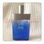น้ำหอม Davidoff Cool Water Deep EDT for Men 100 ml. thumbnail 1