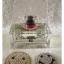 น้ำหอม Anna Sui Night Of Fancy EDT 75 ml. thumbnail 1