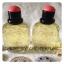 น้ำหอม YSL PARIS EDT for Woman 125ml thumbnail 1