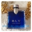 น้ำหอม Bvlgari BLV Pour Homme EDT for Men 100ml ( มีกล่อง ) thumbnail 1