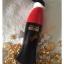 น้ำหอม Moschino Cheap & Chic EDT for Women 100 ML. thumbnail 1