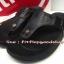 รองเท้า Fitflob New 2015 ไซส์ 41-44 thumbnail 1