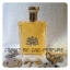 น้ำหอม Ralph Lauren Safari EDT 125 ml. thumbnail 1