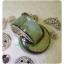 น้ำหอม Bvlgari Omnia Green Jade EDT 65 ml. (มีกล่อง) thumbnail 1