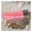 น้ำหอม Lacoste Love of Pink EDT 90 ML. thumbnail 1
