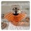 น้ำหอม Lancome Tresor EDP for Women 100 ml. thumbnail 1