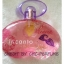 น้ำหอม Ferragamo Incanto Heaven EDT for Women 100 ml. thumbnail 2
