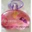 น้ำหอม Ferragamo Incanto Heaven EDT for Women 100 ml. thumbnail 2