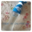 น้ำหอม Moschino Cheap & Chic Light Clouds EDT 100ml thumbnail 1