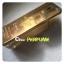 น้ำหอม Paco Rabanne 1 Million Intense EDT 100ml thumbnail 2