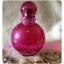 น้ำหอม Britney Spears Fantacy EDP for Women 100 ml. (มีกล่อง) thumbnail 3