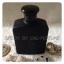 น้ำหอม Ralph Lauren Polo Double Black EDT for Men 125 ml. thumbnail 1