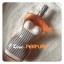 น้ำหอม Jean Paul GAULTIER CLASSIQUE Couple EDT 100ml thumbnail 1