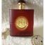 น้ำหอม Yves Saint Laurent Opium EDP 100 ml. thumbnail 1