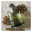 น้ำหอม Bvlgari Pour Homme Soir EDT for Men 100 ml. ( มีกล่อง ) thumbnail 1