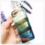 น้ำหอม Hermes Un Jardin Apres La Mousson EDT 100 ml. thumbnail 1