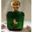 น้ำหอม Ralph Lauren Polo Green EDT 118ml thumbnail 1