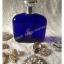 น้ำหอม Polo Blue EDT for Men 125 ML. thumbnail 1