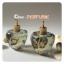 น้ำหอม Lolita Lempicka EDP 100ml thumbnail 1