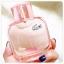 น้ำหอม Lacoste Eau de Lacoste L.12.12 Pour Elle Sparkling EDT 100ml thumbnail 1
