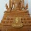 พระพุทธชินราช ขนาดสูง 11 นิ้ว หน้าตักกว้าง 8 นิ้ว thumbnail 4