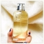 น้ำหอม Davidoff Horizon EDT 125ml thumbnail 2