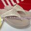 รองเท้า Fitflob New 2015 thumbnail 1