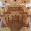 ศาลเจ้าที่หินอ่อน (ตี่จู้หินอ่อน ตี่จู้เอี๊ยะ) ขนาด 27นิ้ว 888 น้ำผึ้ง พระธาตุ thumbnail 3