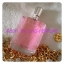 น้ำหอม Lancome Miracle EDP for Women 100 ml. thumbnail 1