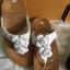 รองเท้า fitflop พร้อมส่ง ไซส์ 36-40 thumbnail 1