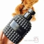 น้ำหอม Valentino Uomo 2015 Edition Noire EDT 100 ml. thumbnail 1