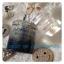 น้ำหอม Yves Saint Laurent L'Homme Libre 100 ml. thumbnail 1